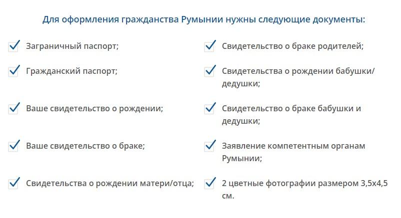 International business перечень документов.jpg